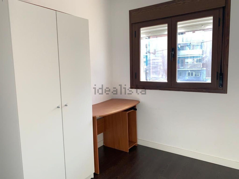 Imagen Habitación de piso en calle de Diana, 20, Canillejas, Madrid