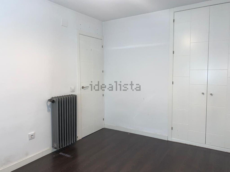 Imagen Estancia de piso en calle de Diana, 20, Canillejas, Madrid