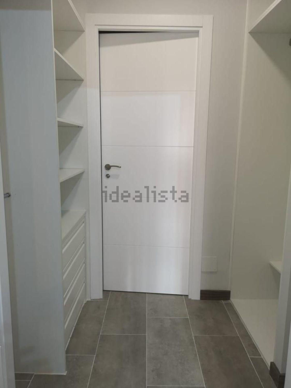 Imagen de piso en calle de Mauricio Legendre, Castilla, Madrid
