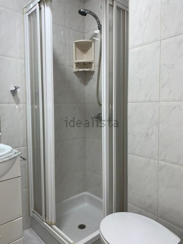 Imagen Baño de piso en calle de Orense, 32, Cuatro Caminos, Madrid