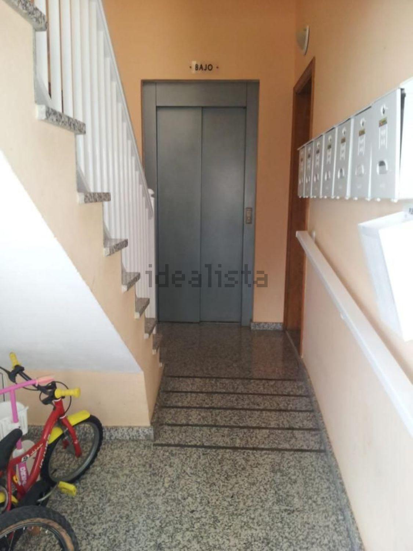 Imagen Detalles de piso en calle León y Castillo, 39, Tuineje