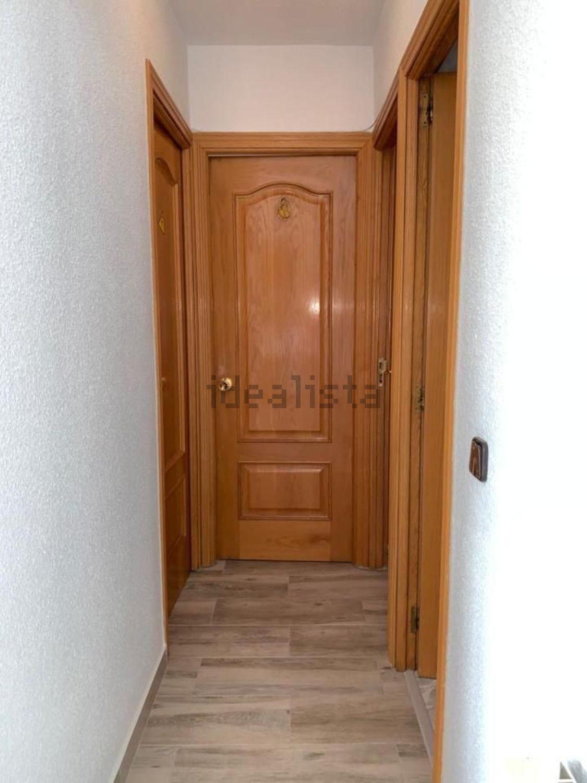 Imagen Pasillo de piso en calle Copenhague, 12, Noreste, Torrejón de Ardoz