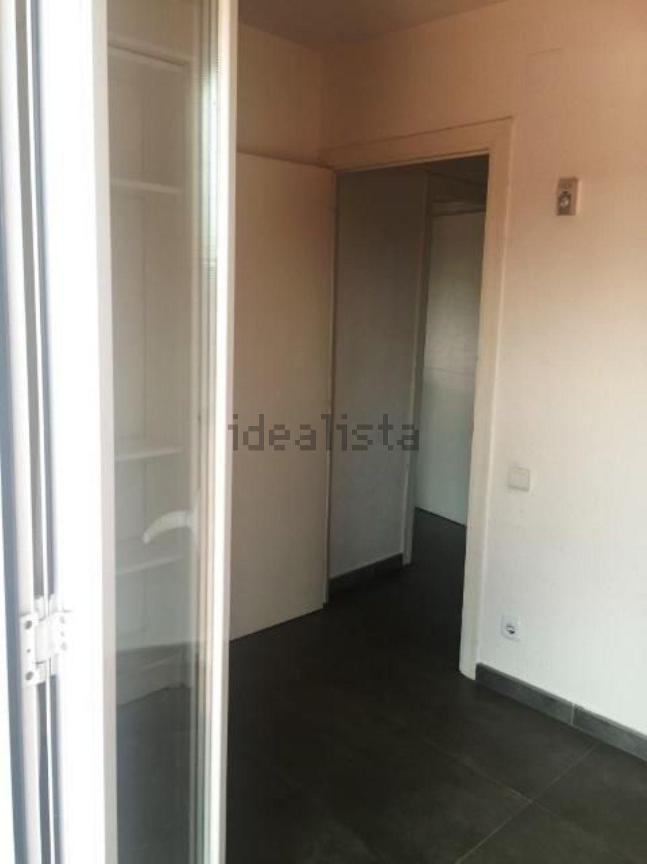 Imagen Pasillo de piso en calle de la Oca, Vista Alegre, Madrid