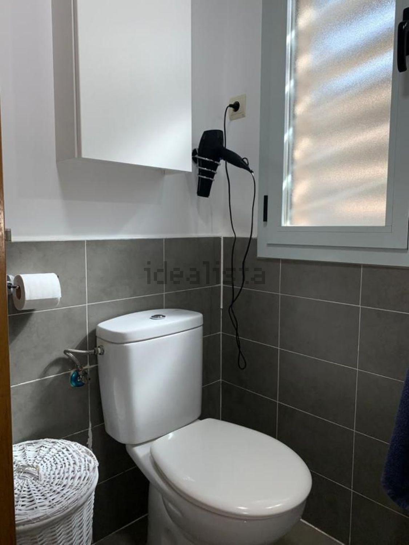 Imagen Baño de piso en calle Tarraco, 24, La Montaña-El Cortijo, Aranjuez