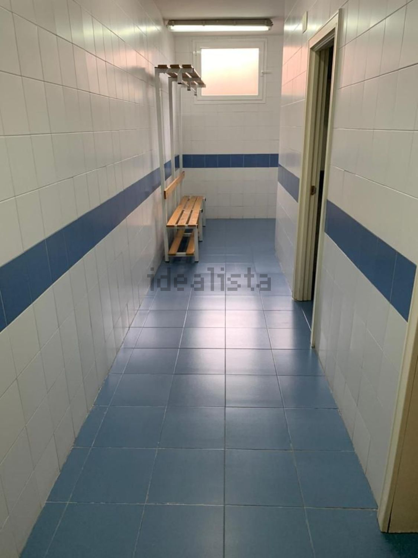 Imagen de piso en calle Antonio Romero, 16, Abrantes, Madrid