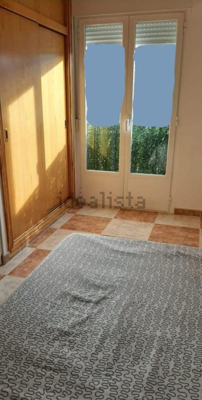 Imagen de piso en avenida Virgen de Navahonda, 15, Robledo de Chavela