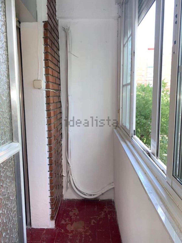 Imagen de piso en calle del Puerto de Maspalomas, 5, Pilar, Madrid
