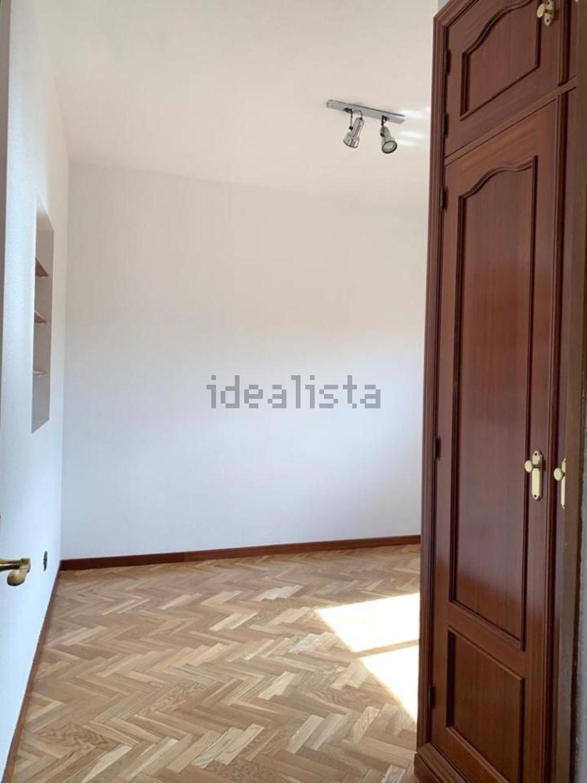 Imagen Estancia de  casa o chalet independiente en calle de Ruedajarros, Algete