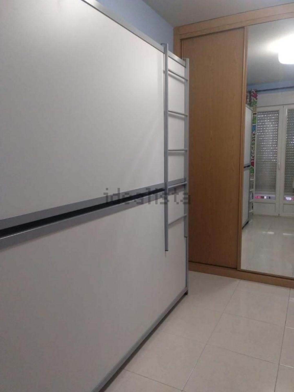 Imagen Estancia de piso en calle Carpinteros, 11, El Espinar