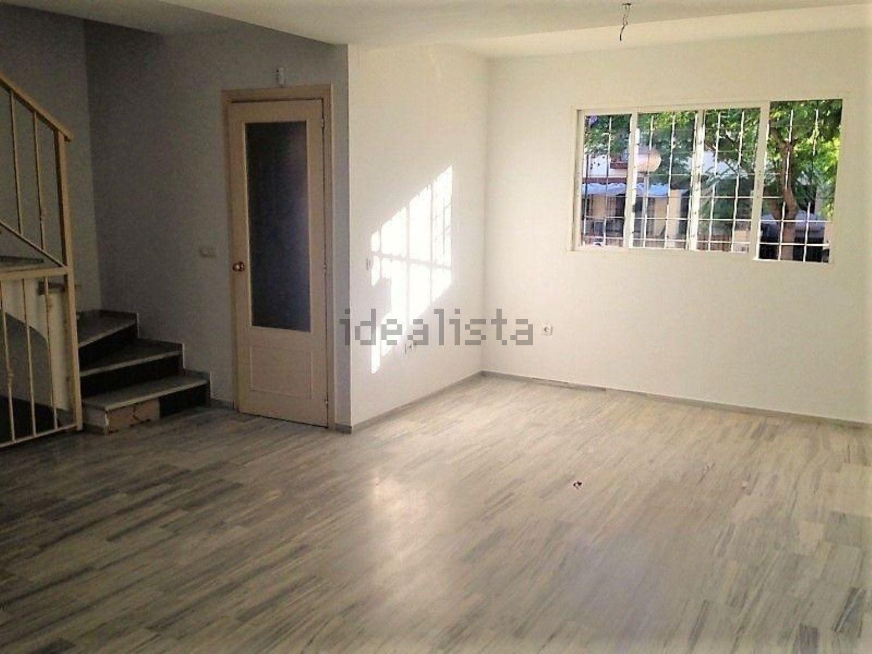 Casa O Chalet En Venta En El Altillo Jerez Norte Montealto  # Muebles Pedro Baquero