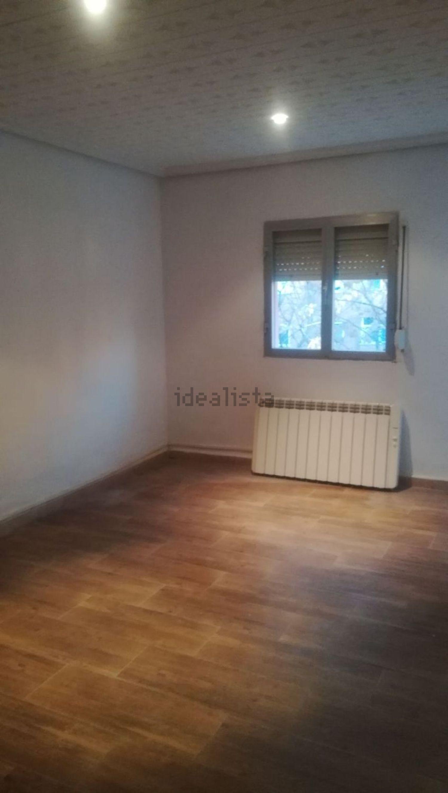 Alquiler de pisos en valdemoro cheap alquiler de pisos en - Pisos baratos en valdemoro ...