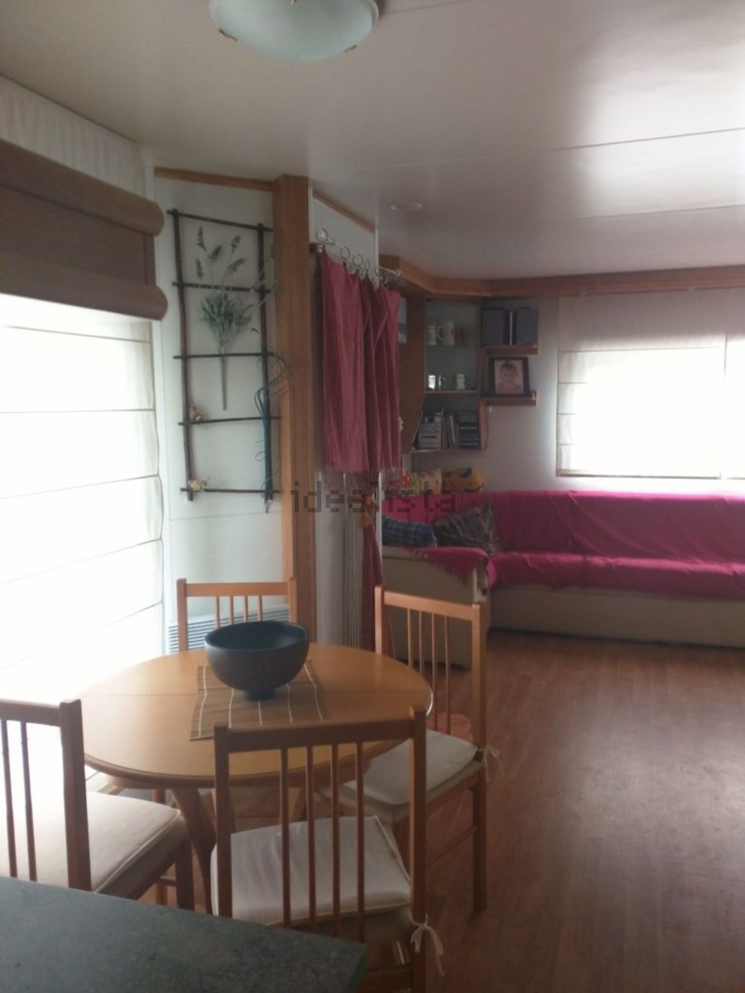 Casa O Chalet Independiente En Venta En Urbanizaci N Valle De Tena  # Muebles Biescas
