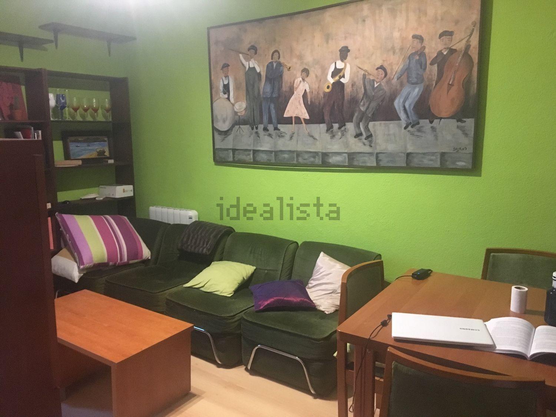 Alquiler De Habitaci N En Calle Rodas 14 Lavapi S Embajadores  # Muebles Tirso De Molina