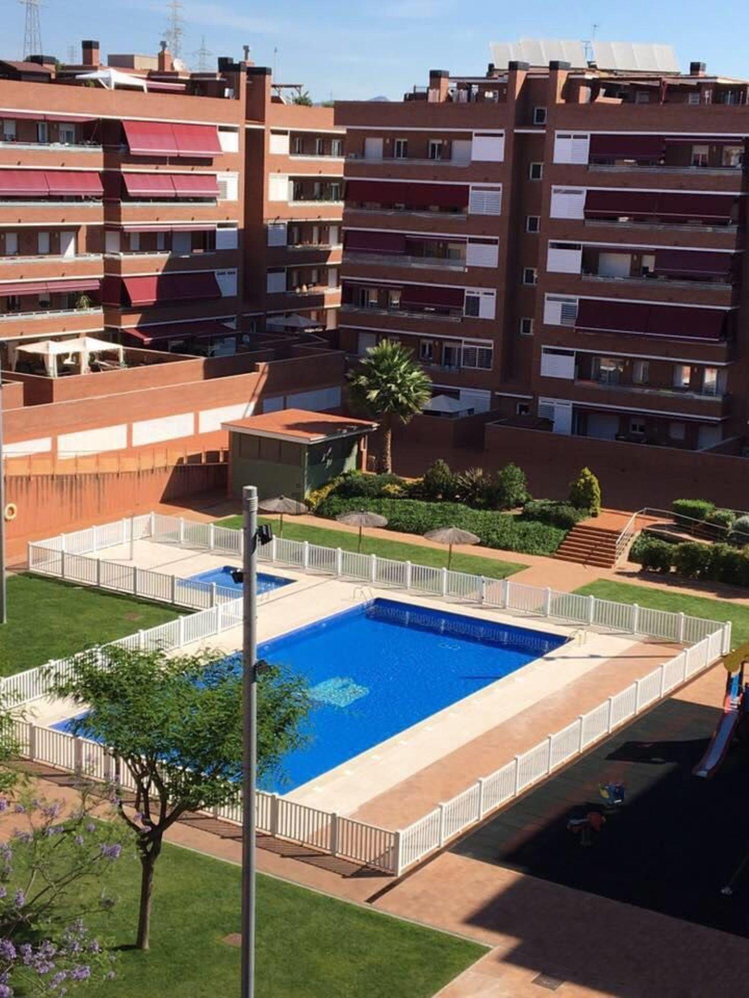 Alquiler pisos viladecans particular piso en venta with alquiler pisos viladecans particular - Piso alquiler viladecans particular ...