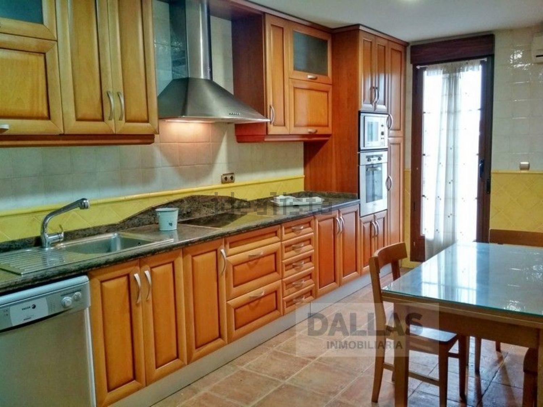 Perfecto Muebles De Cocina En Nj Galería - Como Decorar la Cocina ...