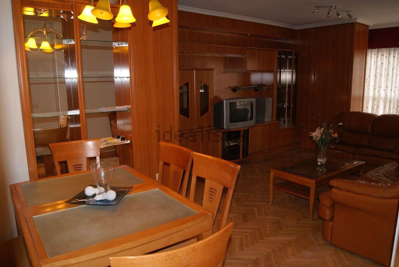 Alquiler De Habitaci N En Carretera Villaverde A Vallecas 46  ~ Restaurante Chino Villaverde Bajo