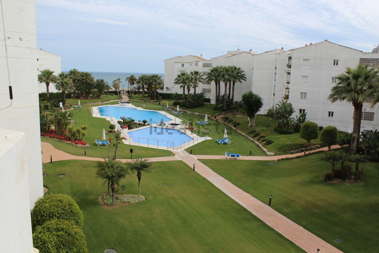 Cine puerto banus precios gallery of bed luxury villa for sale in the prestigious area of - Cine goya puerto banus ...