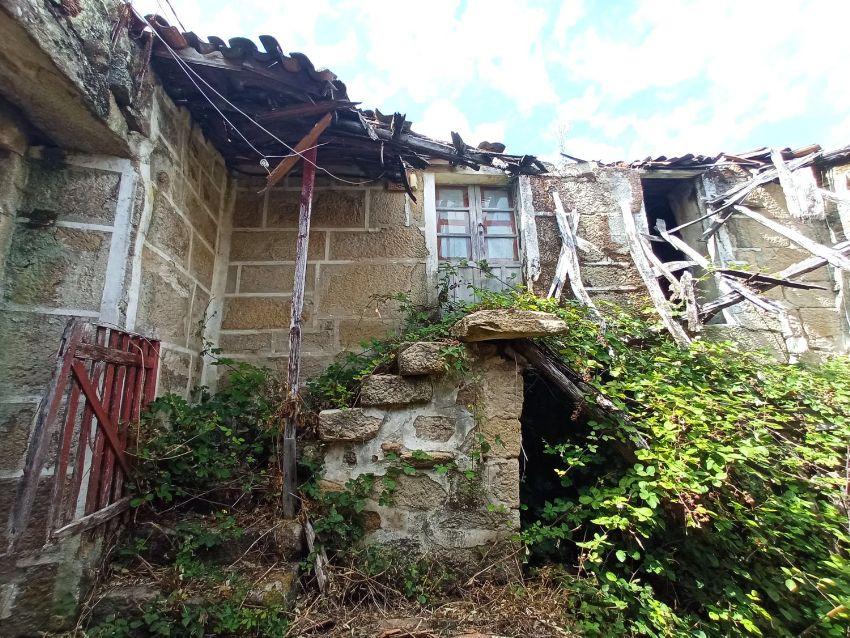 Imaxe Casa para reformar