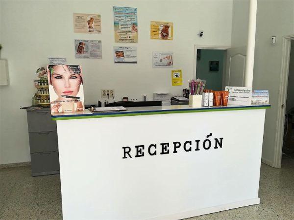 Alquiler De Cabina De Estetica En Las Palmas : Alquiler de local en avenida escaleritas siete palmas las