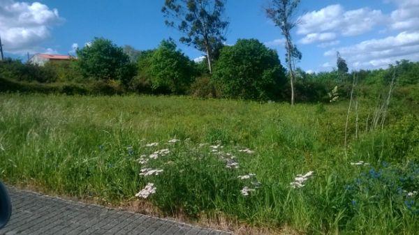 Terreno En Venta En Urb Zona Cancelas San Lazaro Meixonfrio