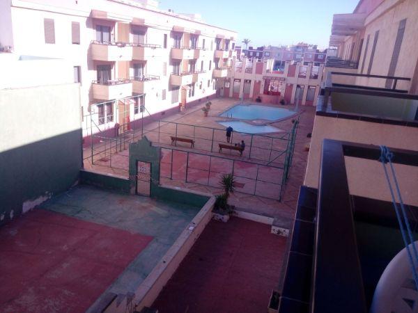 328626961cb45 Imagen de piso en calle Juan Lazaga