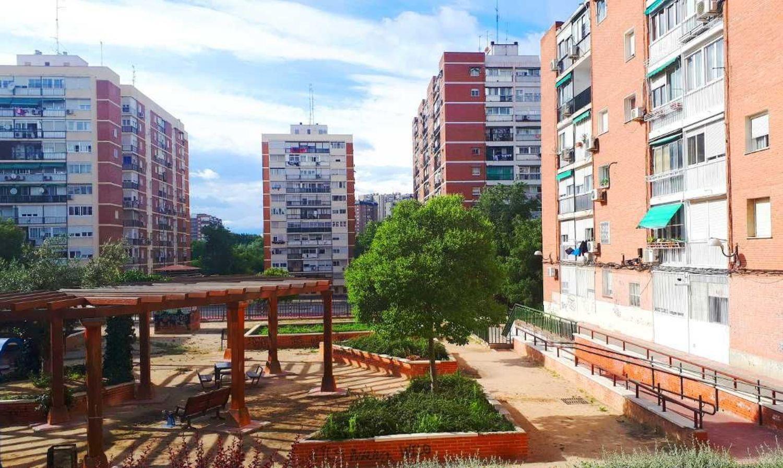 Pisos en el barrio del pilar madrid latest with pisos en el barrio del pilar madrid beautiful - Pisos en barrio del pilar ...