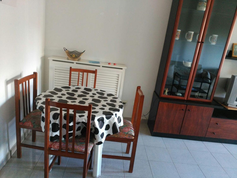 Alquiler de habitación en paseo Florencio Marcos, 5, La Salle ...