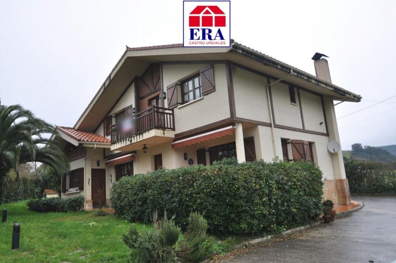Casa en castro urdiales great apartment rico see map with casa en castro urdiales finest - Casas alquiler castro urdiales ...