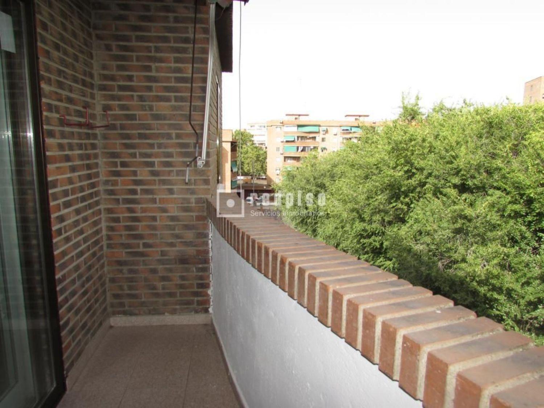 Alquiler de pisos en fuenlabrada stunning alquiler pisos fuenlabrada new piso en alquiler calle - Alquiler pisos particulares en fuenlabrada ...