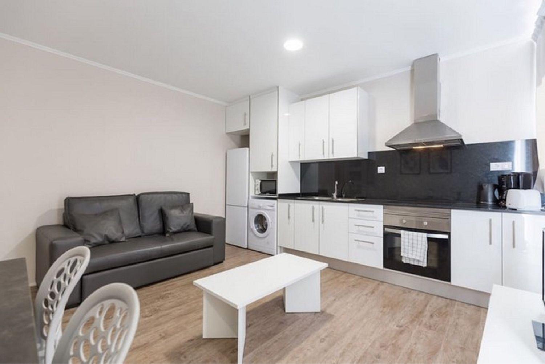 Pisos alquiler alcobendas cheap piso en alquiler alcobendas madrid provincia with pisos - Pisos en alquiler en alcobendas particulares ...