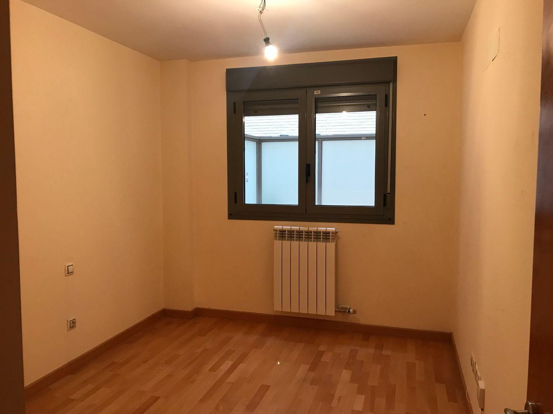 Alquiler Piso En Cuarte De Huerva Casas y pisos en alquiler en ...