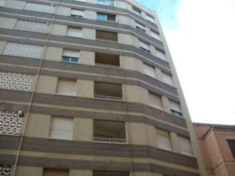 Piso barrio del pilar alquiler madrid inmuebles barrio pilar pisos en alquiler barrio del pilar - Pisos en barrio del pilar ...