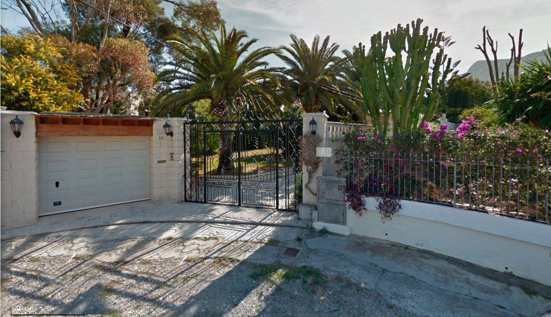 Circuito La Pedrera : Casa o chalet independiente en venta en calle ulisses 14 la