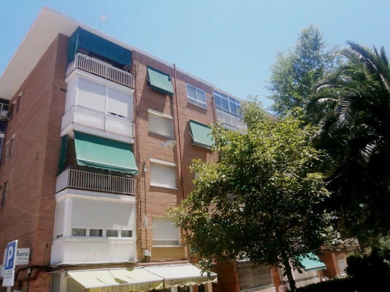 Alquiler de pisos en alcobendas por affordable pisos en alquiler directo con el propietario - Pisos en alquiler en alcobendas particulares ...