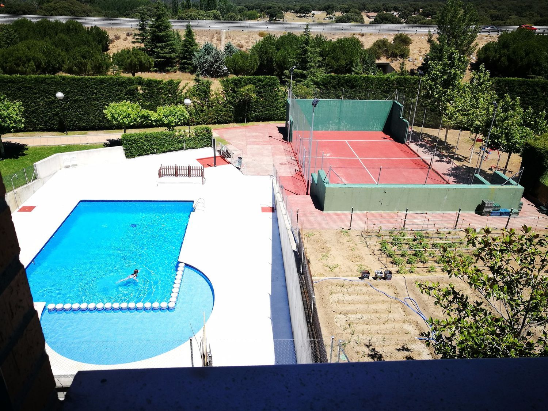 Venta de piscinas en carrefour good piscinas with venta - Piscinas intex carrefour ...