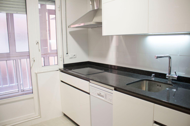 Cuanto vale una cocina nueva latest cuanto cuesta una cocina nueva senti with cuanto vale una - Cuanto cuesta una cocina nueva ...