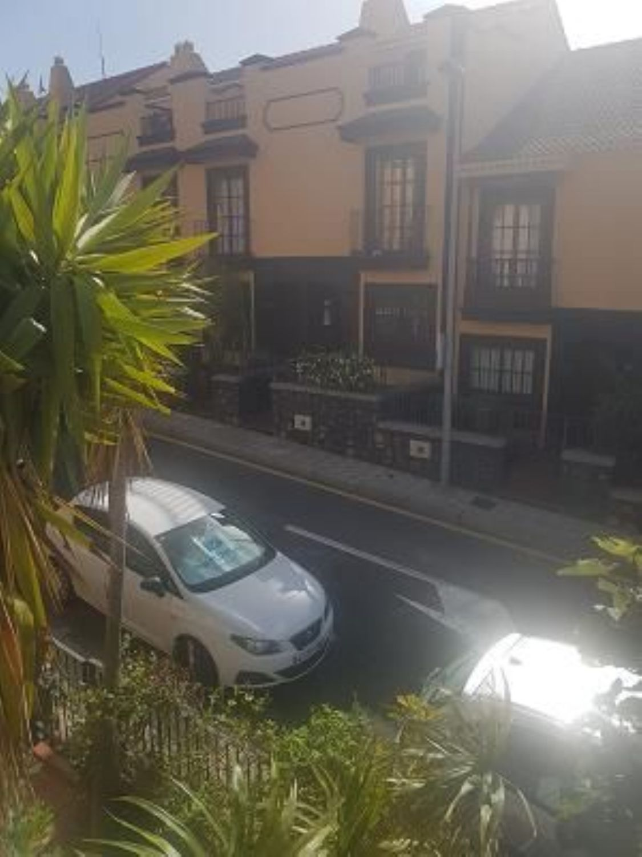 Cuanto cuesta un chalet excellent chalet pareado en venta en calle libertad with cuanto cuesta - Cuanto cuesta construir un chalet ...