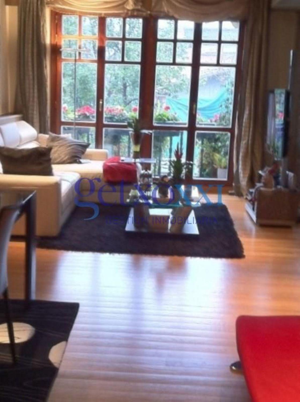Alquiler pisos getxo excellent alquiler getxo viviendas locales arenas en alquiler pisos de - Pisos de alquiler en getxo particulares ...