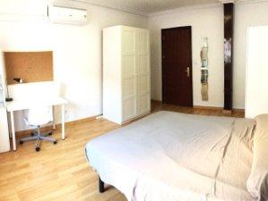 alquiler habitacion para pareja, en sevilla — idealista