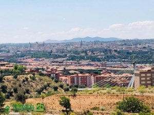 Property for sale in Toledo, Spain: houses and flats — idealista