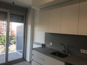 Pisos Y Apartamentos En Alquiler En Fraga Huesca Idealista