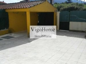 Property for sale in Valadares - Beade, Vigo, Spain: houses