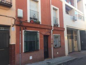 Casas Y Pisos En Alquiler Baratos En Madrid Idealista