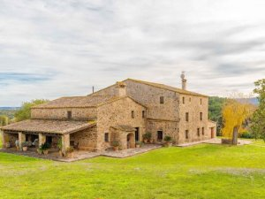 Property For Sale In Cruílles Monells I Sant Sadurni De L Heura Gerona Spain Houses And Flats From 2 400 000 Euros Idealista