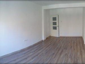 pisos alquiler 3 dormitorios zona avda oporto en madrid