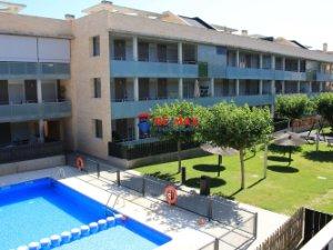 Casas y pisos con terraza han bajado más en Cuarte de Huerva ...