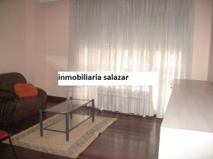 Casas Y Pisos En Alquiler En San Pedro De Deusto Arangoit Bilbao