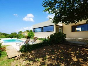 property for sale in sencelles balears illes houses and flats rh idealista com