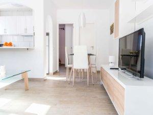 long term rentals in fuerteventura las palmas houses and flats rh idealista com