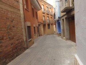 Casas Y Pisos Baratos En Fraga Huesca Idealista